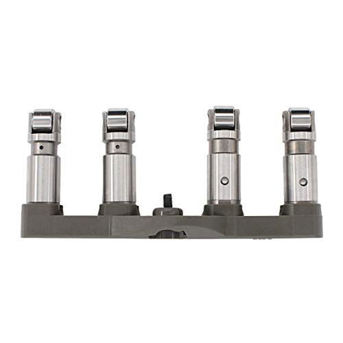 NewYall Engine Rear Roller Lifters Kit W/MDS