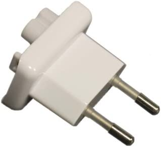 Spyker Connectland CL-USB-PWADPT Universal USB Power Adaptor with Blue LED Indicator