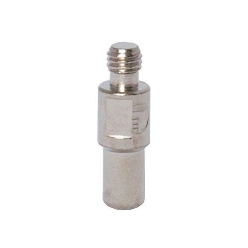 Trafimet PR0105 (5pcs) Plasma Electrodes Ergocut S25/S45 Torch