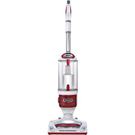 Shark Rotator Professional Lift-Away with Premium pet tools, ergonomic cleaning accessories (Shark Professional Floor Nozzle compare prices)