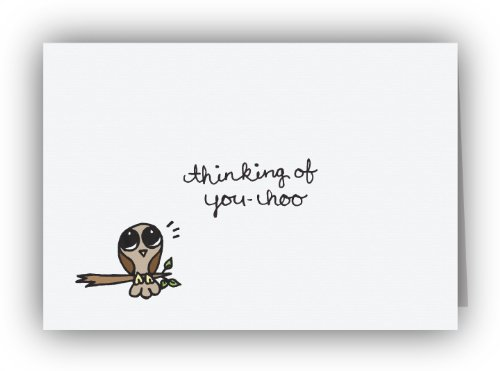 yoo-hoo-owl-thinking-of-you-cards-24-cards-envelopes