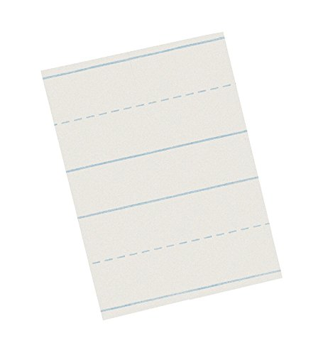 Buy lined writing paper