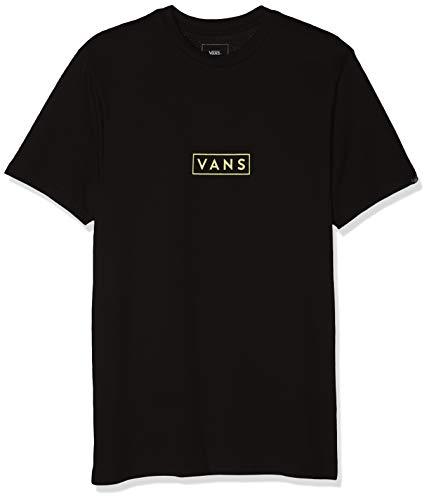Vans Men's Classic Tee