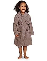 1a9b70ffb8 Girl s Bathrobes