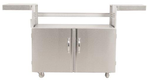 Sunstone Cart5B Sunstone Metal Products LLC.