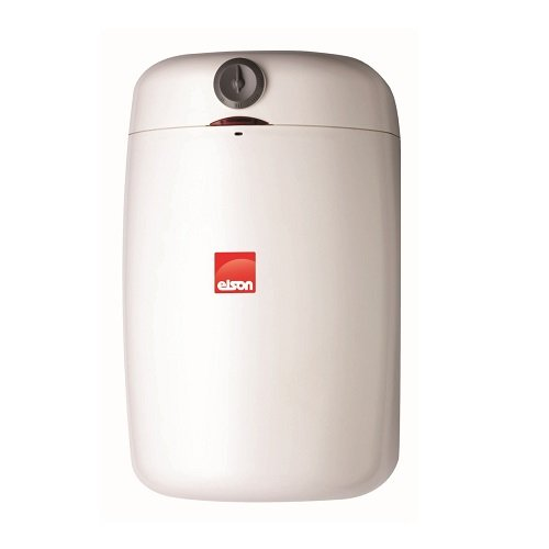 Elson EUV15 15L Unvented Undersink Commercial Water Heater (93050022)