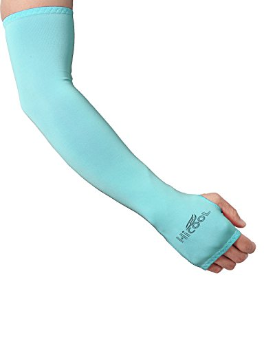 H2H Unisex Sports Protection Cooling