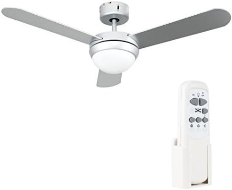 Amazon ventilador de techo