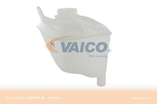 VAICO V10-2147 Vase d'expansion, liquide de refroidissement VIEROL AG