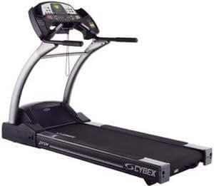 cybex 530t pro plus treadmill owners manual