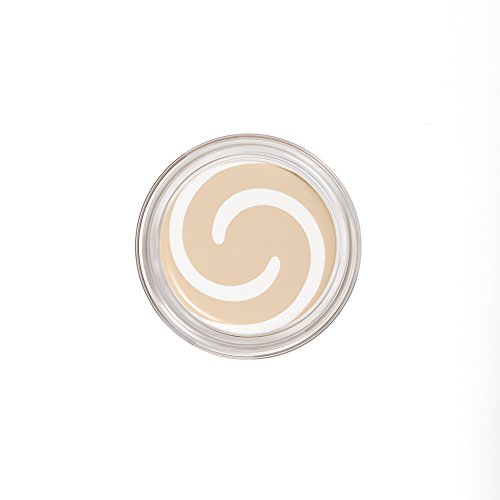 31eWEiq%2BV9L - Covergirl & Olay Simply Ageless Instant Wrinkle-Defying Foundation, Classic Beige