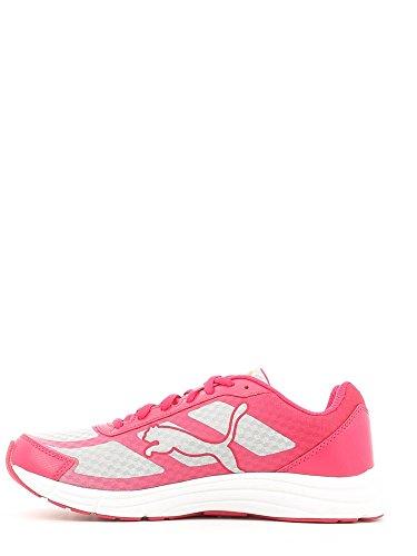 Rose Baskets Rose Pour Puma Baskets Femme Pour Puma Femme 8AxBXf