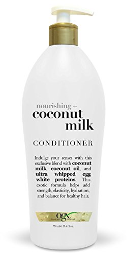 Bestselling Conditioner