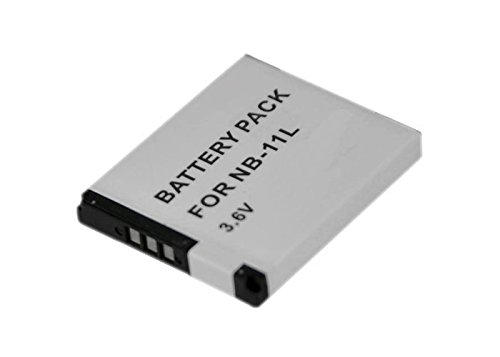 PowerDuplex  Compatible Li Ion Rechargeable Battery Pack For Digital...