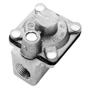Cecilware GAS PRESSURE REGULATOR L043A