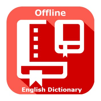 Amazon com: English Dictionary - Offline Free: Appstore for Android