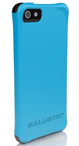 Ballistic LS0955 M075 Smooth Apple iPhone product image