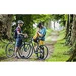 Ducomi-Sella-Bici-Corsa-Sellino-Professionale-Ergonomico-Bicicletta-da-Uomo-e-Donna-Morbida-Imbottitura-per-City-Bike-Bici-da-Corsa-e-MTB-Seduta-Confortevole-per-Lunghe-Pedalate