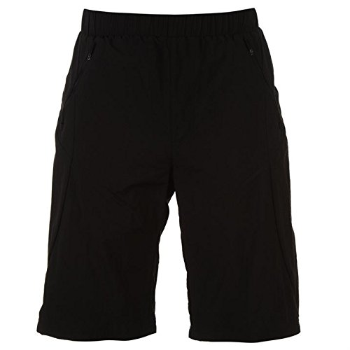 Muddyfox Mens Urban Cycling Shorts Bottoms Pants Sport Clothing