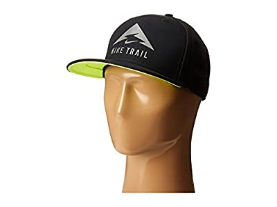 Nike Trail AeroBill Trucker Hat by Nike