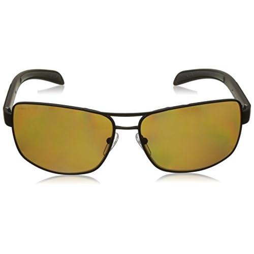 3f15b77eca Prada Gafas de Sol para Hombre Outlet - www.carlosmarlan.es