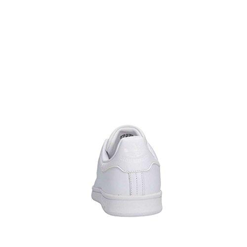 adidas Stan Smith Scarpa White/White Tienda De Liquidación Liquidación Aclaramiento De Ebay Cómoda En Línea Barata jcpTM4G