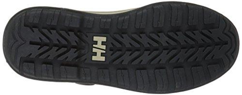 Framheim Boot Charcoal Helly Hansen Snow Women's Black I4HY7wEqYg