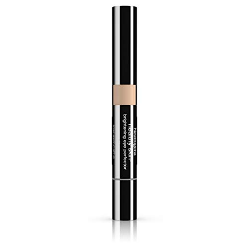 Neutrogena Healthy Skin Brightening Eye Perfector, SPF 25, Buff ()