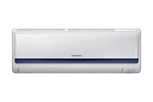 Samsung 1.5 Ton Inverter Split AC