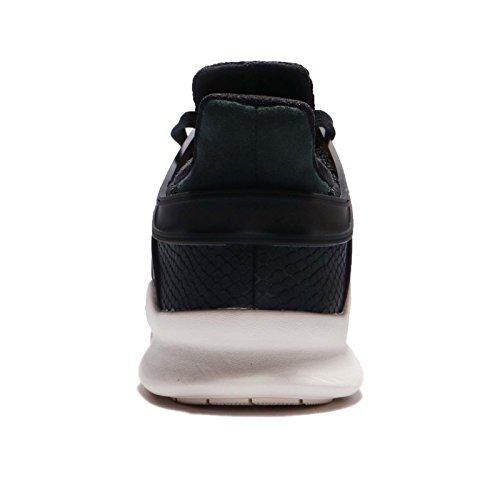 SUPPORT WHITE OFF adidas Men BLACK WHITE OFF EQT BLACK ADV SFn4Axnf