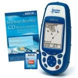 Magellan Meridian Marine GPS Receiver - Value - Marine Meridian Magellan