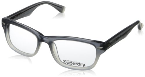 superdry-jetstar-119-rectangular-eyeglassesgrey-crystal52-mm