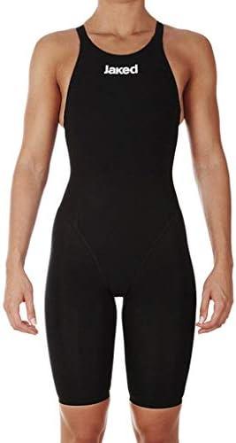 Jaked J07 Shark Knee Suit イギリスサイズ24