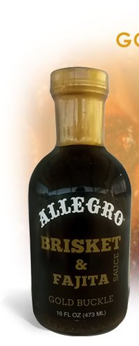 allegro-gold-buckle-brisket-sauce-18-ounce-pack-of-6