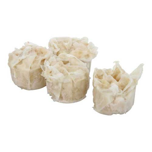 amoy-shrimp-and-vegetable-shaomai-05-ounce-200-per-case