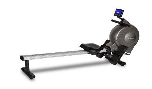 Bladez Fitness Cascade Rower - Elliptical Bladez