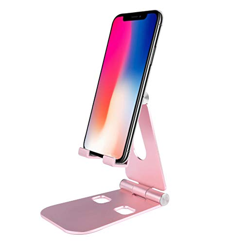 USB C Charger,Rolimate 40W Quick Charger 4-Port USB Charger with Foldable Plug,Type-C Adapter Portable Fast Wall Charger for iPhone 11//11Pro//Xs//XS Max//XR//X//8//7//6//Plus,iPad Pro//Air 2//Mini 2,Galaxy9//8//7