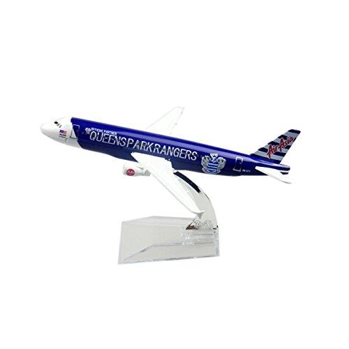 airasia-qpr-a320-metal-souvenir-model-airplane