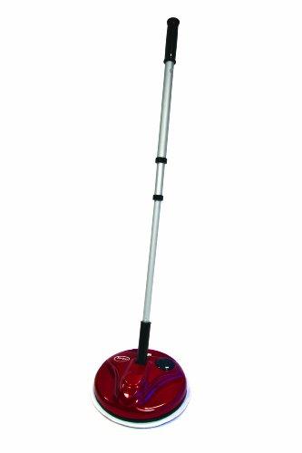 Ewbank Cordless Floor Polisher Cordless Floor Polisher, Red