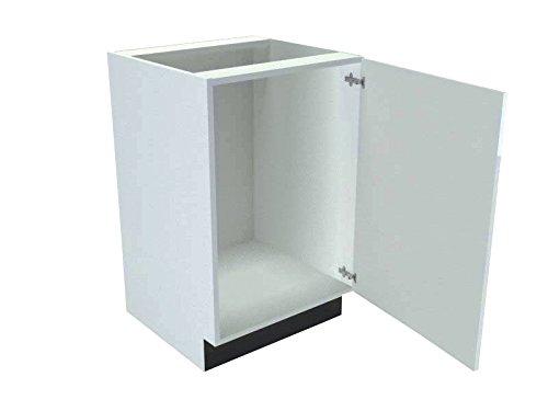 M. Fried RX017-2M Pharmacy Sink Unit,