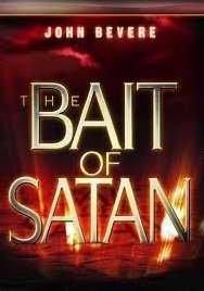 The Bait of Satan Workbook pdf