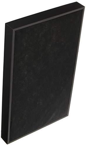 파나소닉 공기 청정기 교환 필터 집하지 않겠 용 F-ZXGP80
