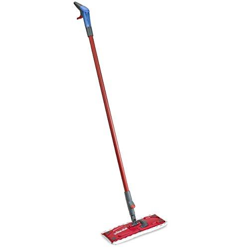 vileda-ultramax-plus-microfibre-mop
