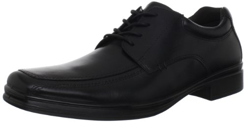 Bk Oxford Puppies Hush Puppies Quatro Bk Oxford Hush Quatro Hush R5nSPxA