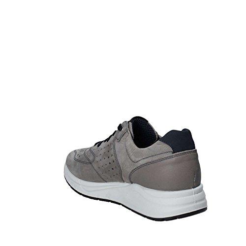 Uomo Sneakers amp;CO 1122 44 Grigio IGI wFxtEAqcR