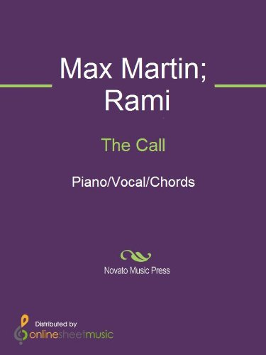 Amazon The Call Ebook Backstreet Boys Max Martin Rami