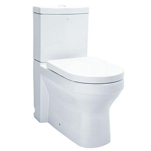 EAGO WC Stand-WC EAGO WA101SP