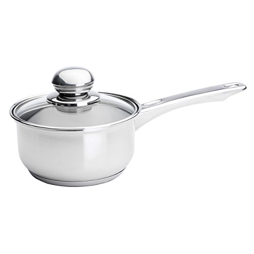 all glass cooking pot - 4