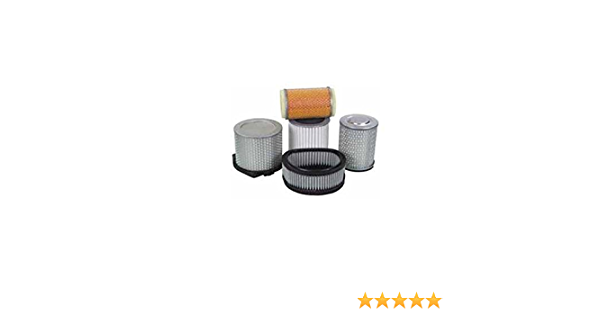 KR OIL FILTER HONDA NX 650 Dominator 88-00.. Oil filter EMGO