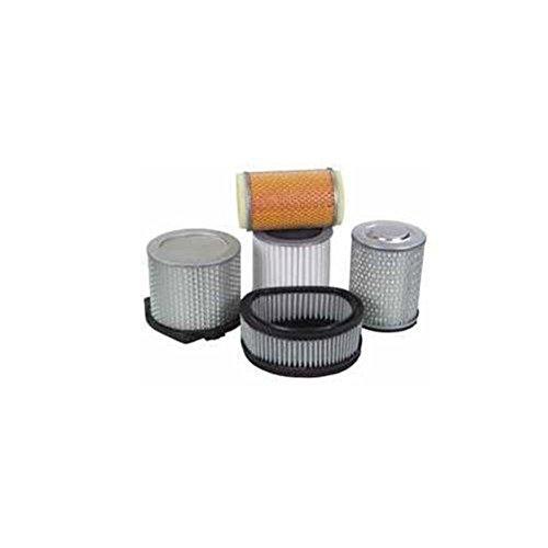 Emgo Air Filter 12-93862